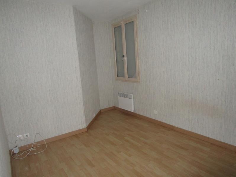 Vente maison / villa St georges de noisne 69490€ - Photo 3