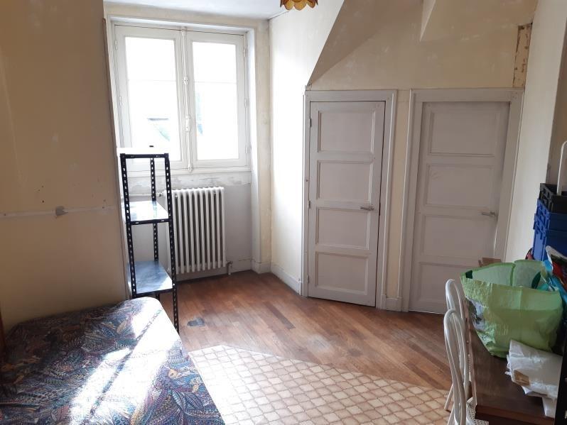 Vente appartement Blois 98000€ - Photo 4