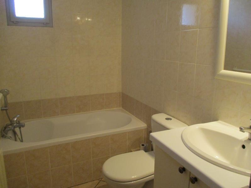 Alquiler  apartamento Salon de provence 700€ CC - Fotografía 7