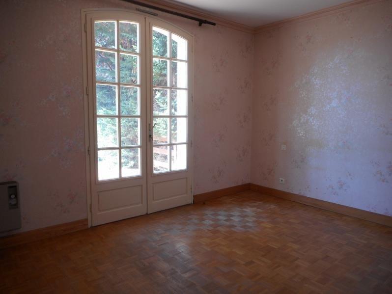Vente maison / villa Arthes 254000€ - Photo 6