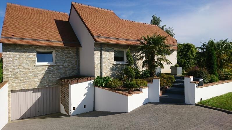 Vente maison / villa Caen 394000€ - Photo 1