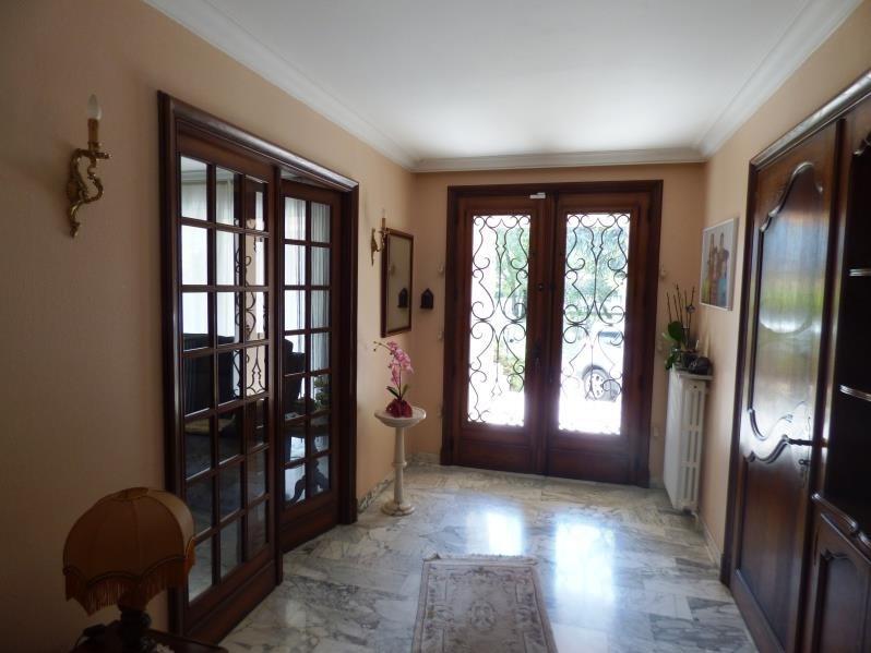 Sale house / villa Proche mazamet 285000€ - Picture 2