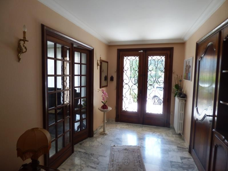 Vente maison / villa Proche mazamet 285000€ - Photo 2