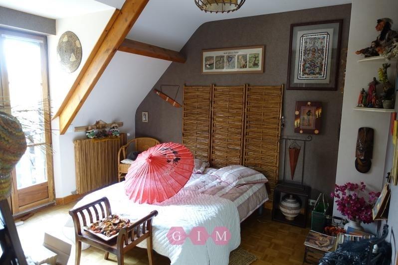 Vente maison / villa Triel sur seine 569900€ - Photo 6