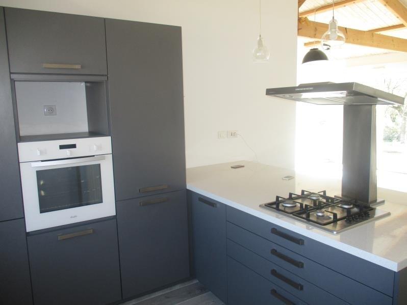 Vente maison / villa Le bourdet 162750€ - Photo 4