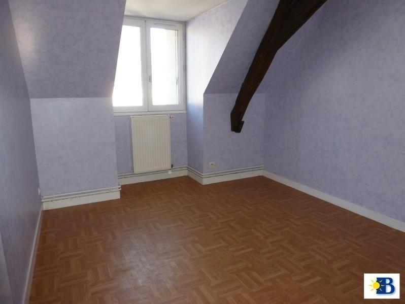 Location appartement Chatellerault 405€ CC - Photo 5