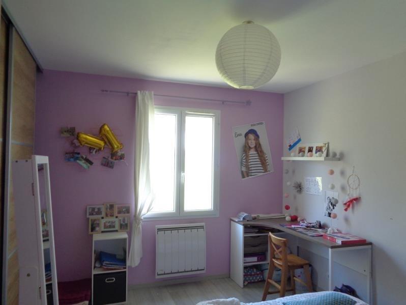 Vente maison / villa Chey 149700€ - Photo 5