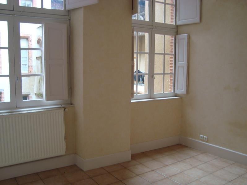 Vente appartement Montauban 240000€ - Photo 3