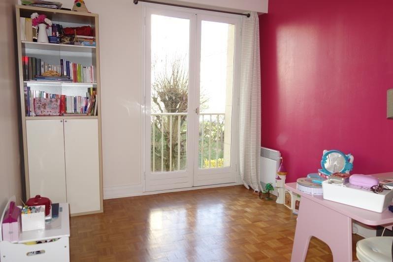 Sale apartment Versailles 738000€ - Picture 7