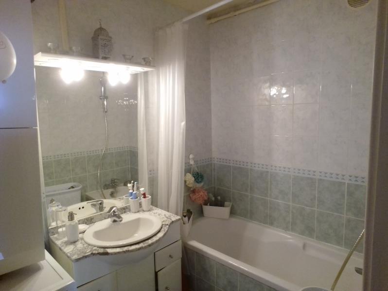 Produit d'investissement appartement Poissy 149000€ - Photo 2