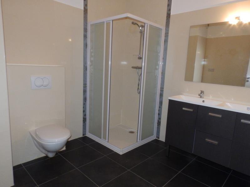 Venta  apartamento Moulins 149800€ - Fotografía 5