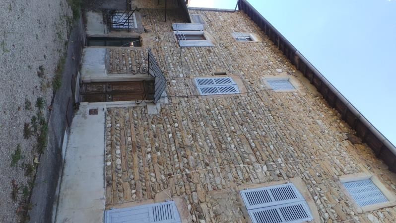 Vente maison / villa Loyettes 216 500€ - Photo 2