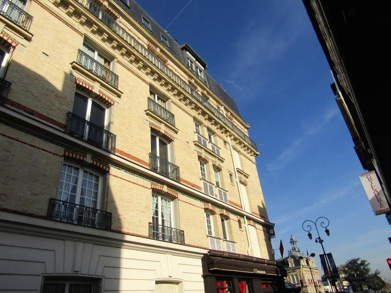 Location appartement Maisons-laffitte 1350€ CC - Photo 5