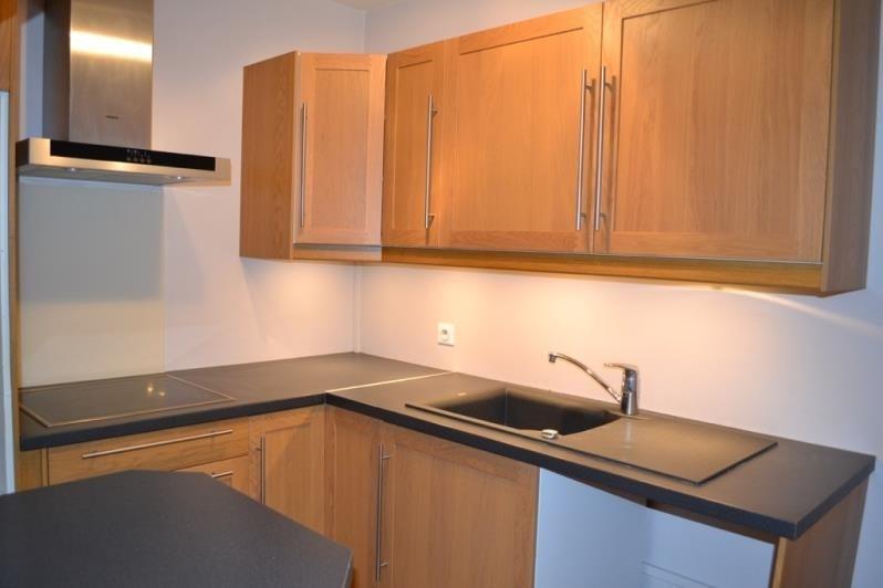 Vente appartement St germain en laye 310000€ - Photo 4