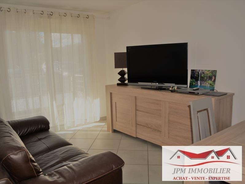 Vente appartement Thyez 145000€ - Photo 1