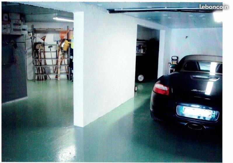 Sale house / villa Conde sur sarthe 345000€ - Picture 9