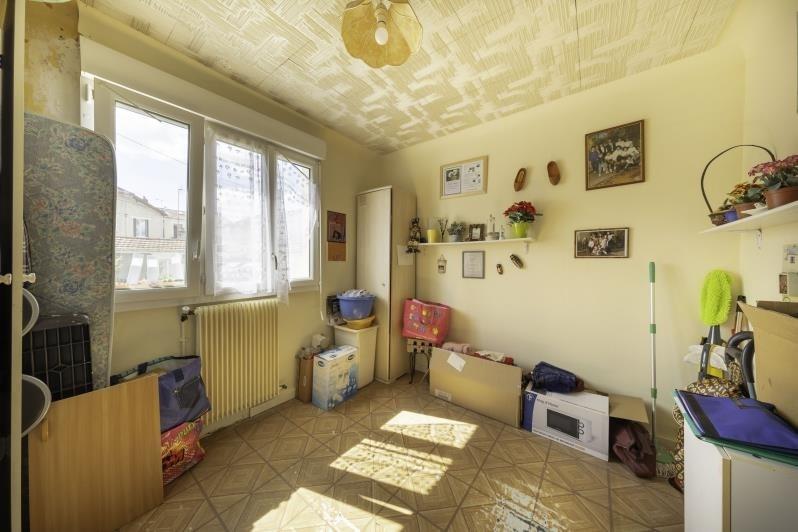 Vente maison / villa Villeneuve le roi 218000€ - Photo 8