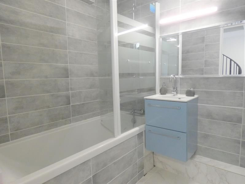 Vente appartement Haguenau 77000€ - Photo 2
