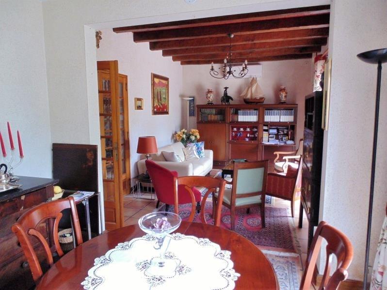Vente maison / villa Pornichet 488800€ - Photo 4