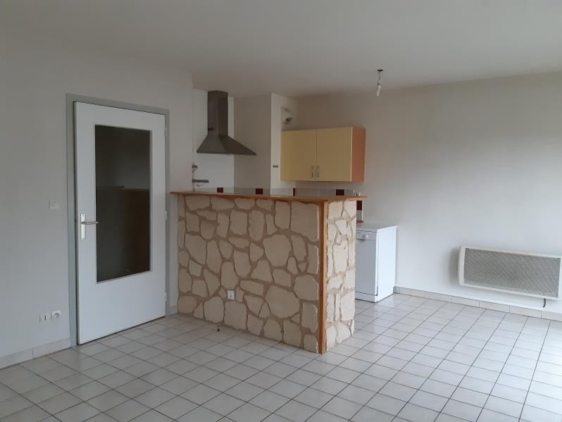Location appartement Compiegne 765€ CC - Photo 3