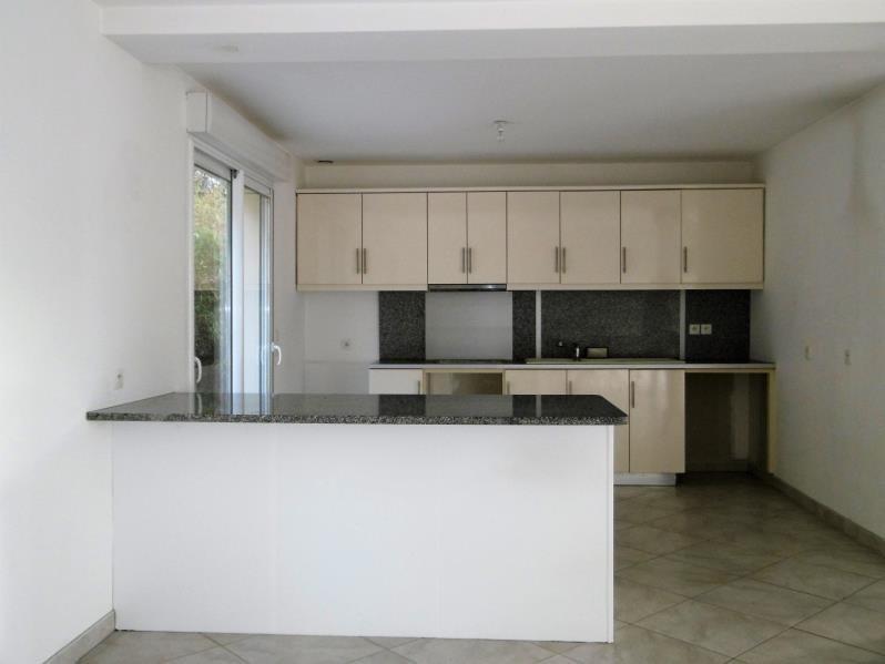 Sale house / villa Limours 436000€ - Picture 3