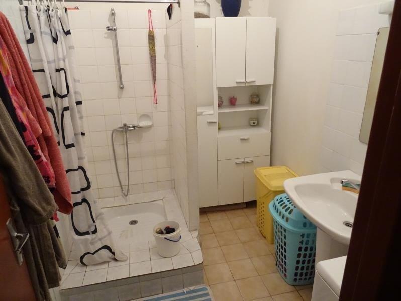 Vente maison / villa Boujan 159600€ - Photo 10