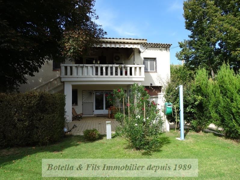 Verkoop  huis Allegre 224000€ - Foto 2