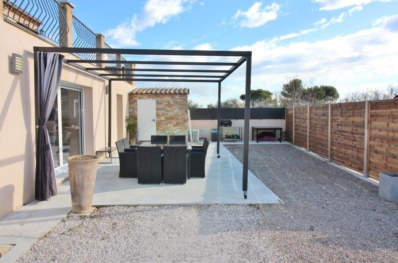 Vente appartement Saint cezaire sur siagne 249000€ - Photo 1