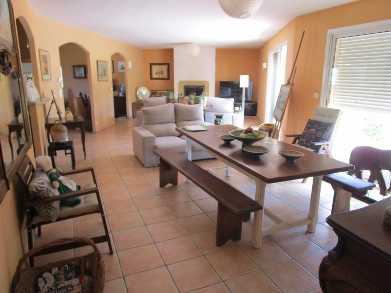Sale house / villa Montpon menesterol 284000€ - Picture 3