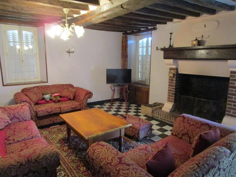 Rental house / villa Clecy 750€ CC - Picture 3