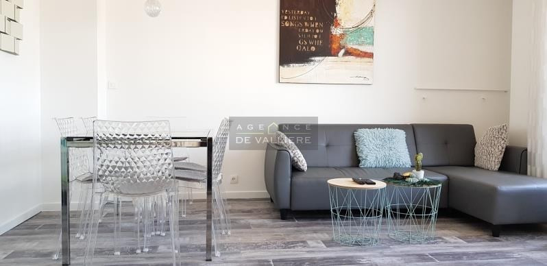 Vente appartement Rueil malmaison 310 000€ - Photo 1