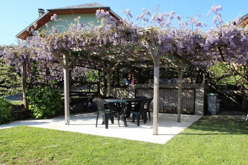 Vente maison / villa Vimines 330500€ - Photo 2