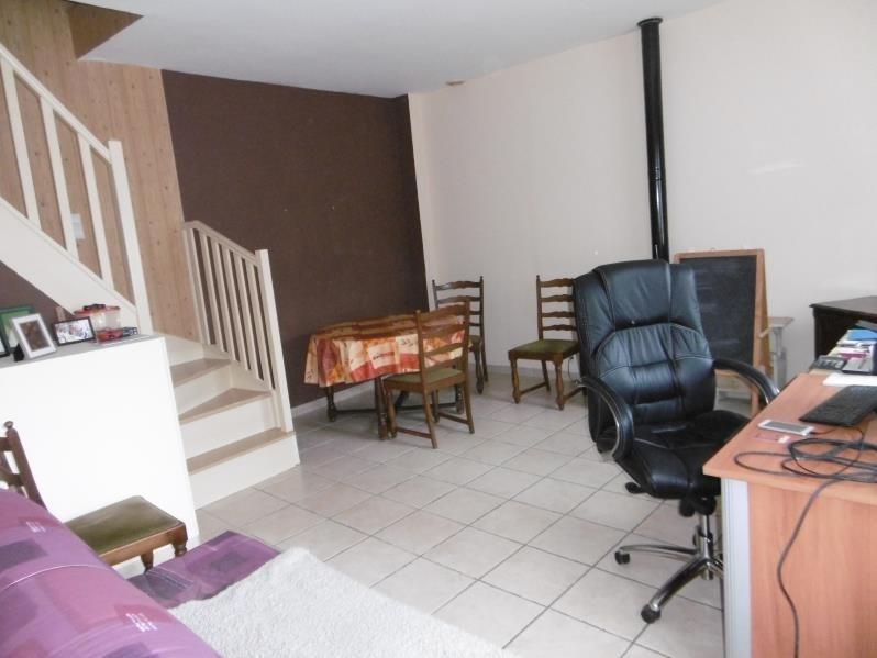 Vente maison / villa Ecourt st quentin 85000€ - Photo 2
