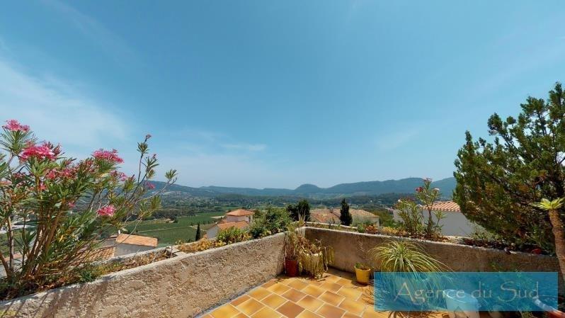 Vente de prestige maison / villa Cassis 710000€ - Photo 2