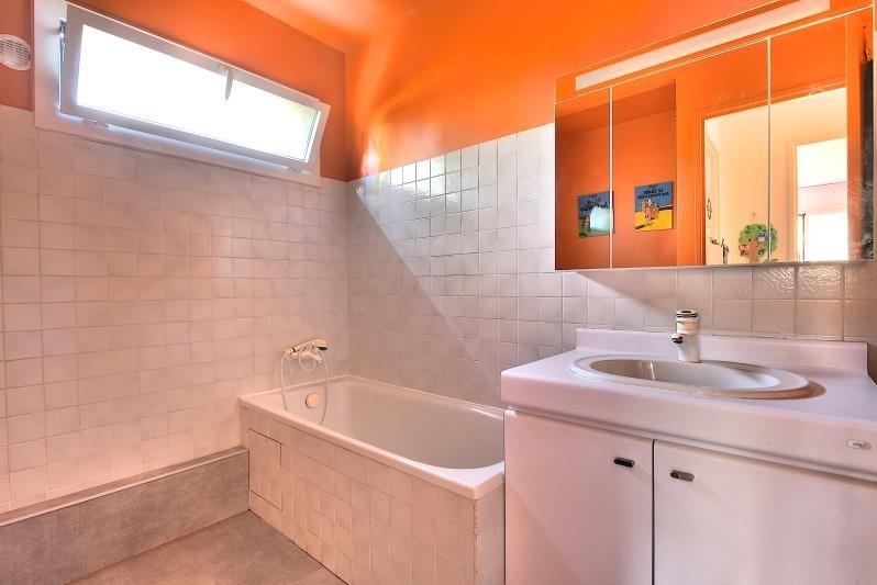 Vente de prestige appartement Garches 820000€ - Photo 11