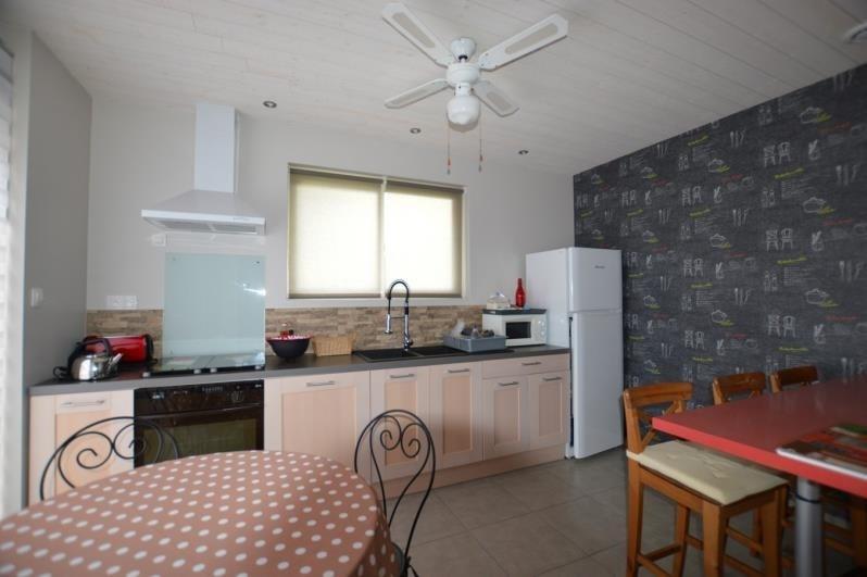 Venta  casa Mauleon licharre 297825€ - Fotografía 9