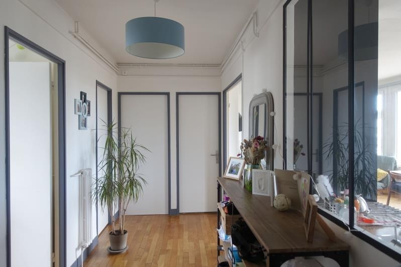 Vente appartement Brest 149900€ - Photo 7