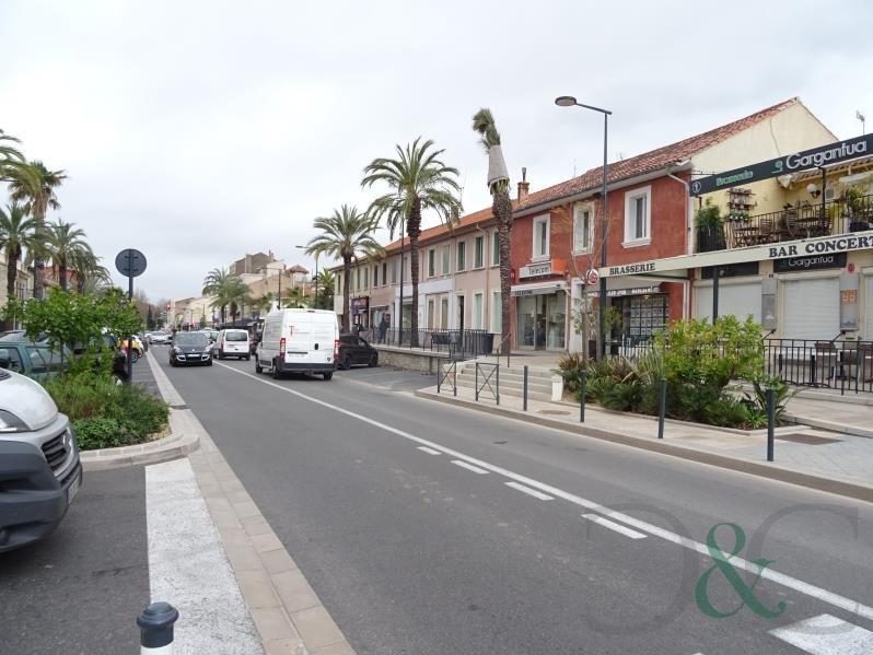 Verkauf grundstück La londe les maures 353600€ - Fotografie 4