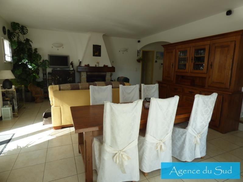 Vente de prestige maison / villa La ciotat 678000€ - Photo 6