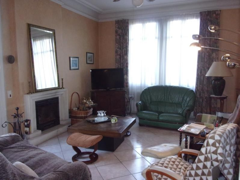 Sale house / villa Sabres 363 500€ - Picture 5