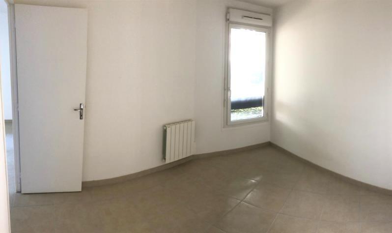 Vendita appartamento Montigny le bretonneux 199500€ - Fotografia 6