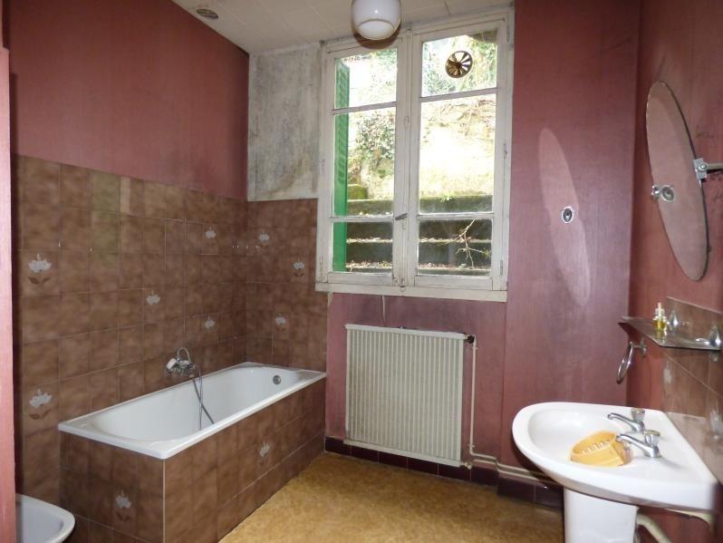 Sale house / villa Mazamet 50000€ - Picture 5
