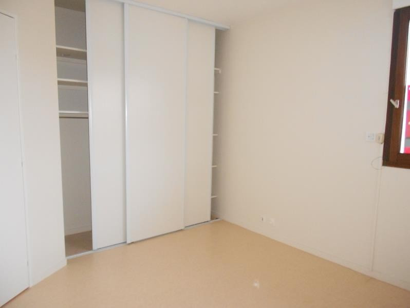 Rental apartment Provins 680€ CC - Picture 3