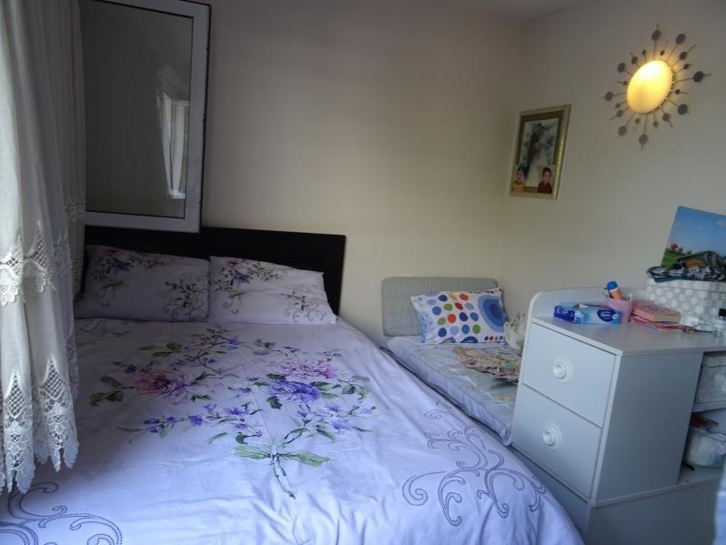 Sale apartment Sarcelles 135000€ - Picture 9