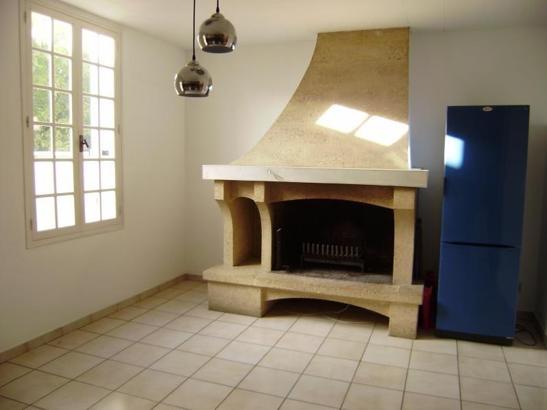 Venta de prestigio  casa Salon de provence 419000€ - Fotografía 5