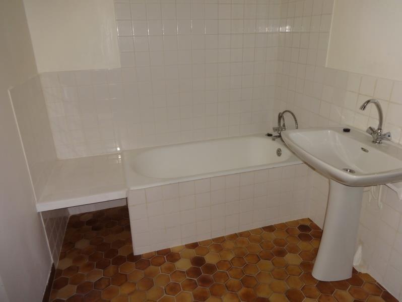 Sale house / villa Vernon 128000€ - Picture 4