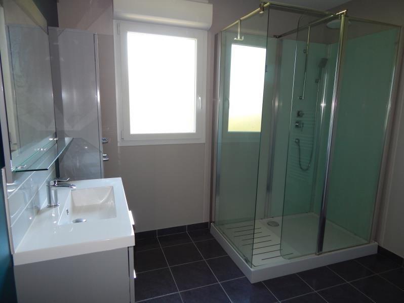 Vente maison / villa Vendome 210000€ - Photo 5