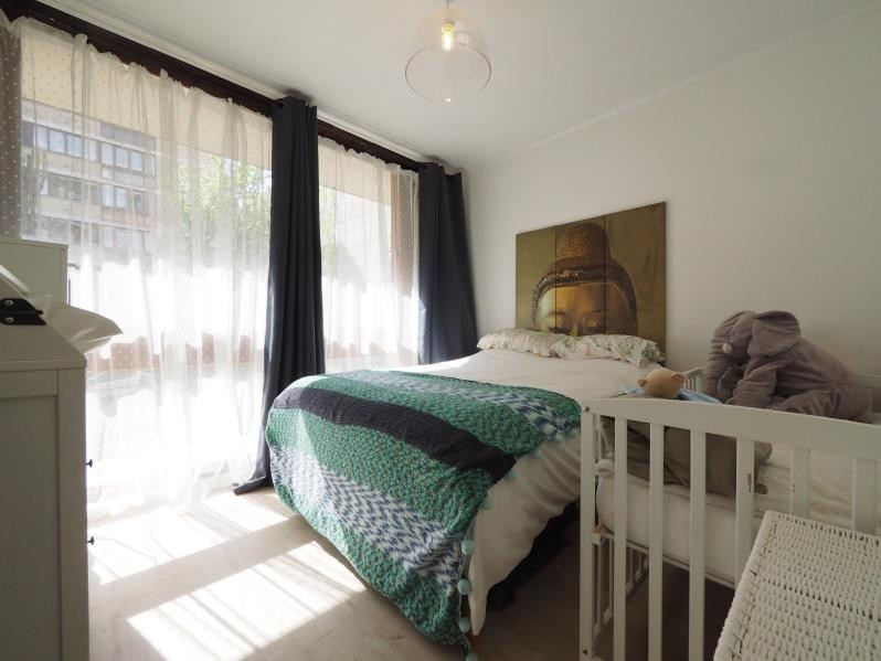 Vente appartement Fontenay le fleury 215 000€ - Photo 6