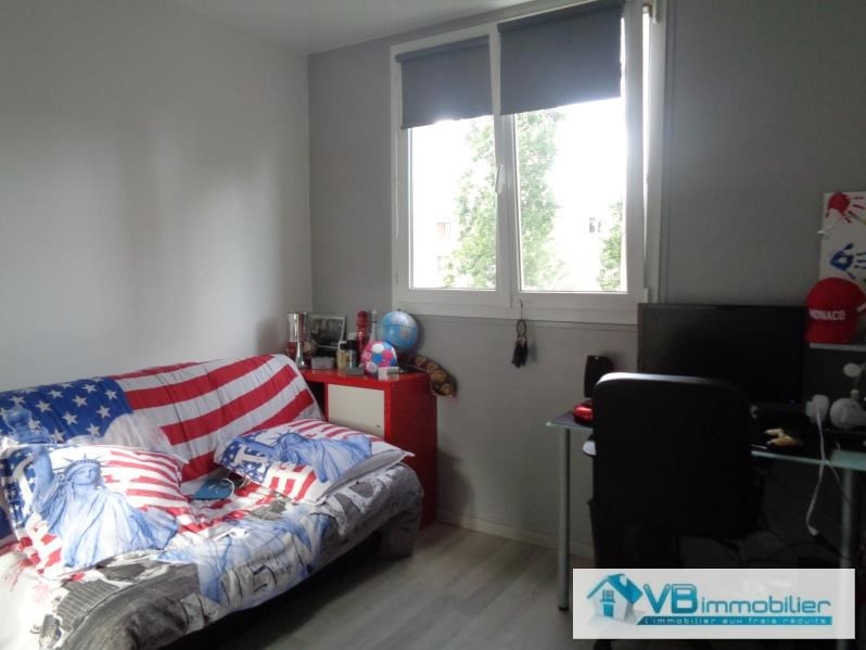 Sale apartment Champigny sur marne 231500€ - Picture 4