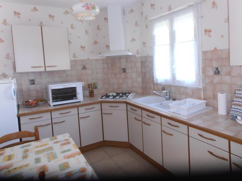 Vente maison / villa St pierre d'oleron 298870€ - Photo 3
